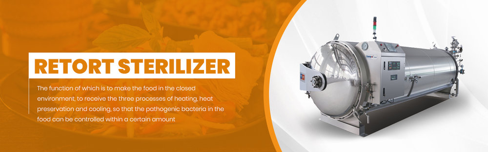 retort sterilizer-Banner-1-a.JPG