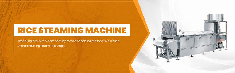 rice steaming machine-Banner-1.JPG