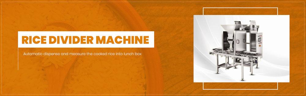 rice divider machine-Banner-1.JPG