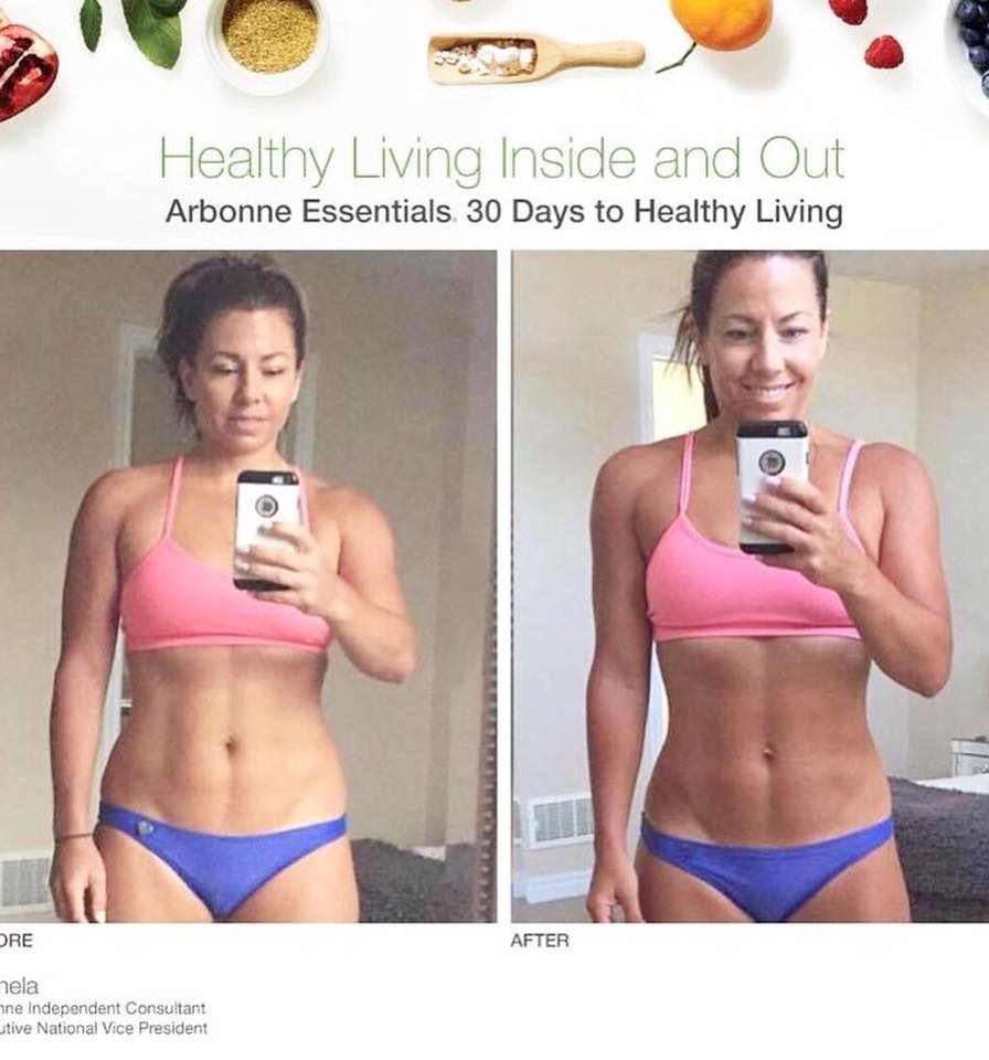 Day By Day Diet To Lose Belly Fat