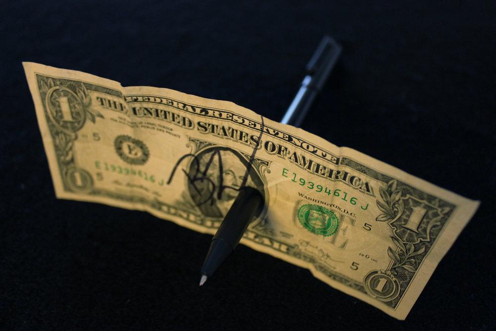 bill change 1 CC.jpg