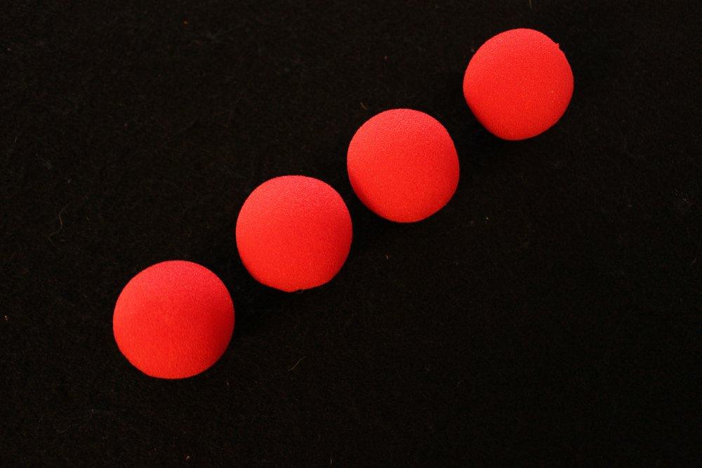 spog balls 1.jpg