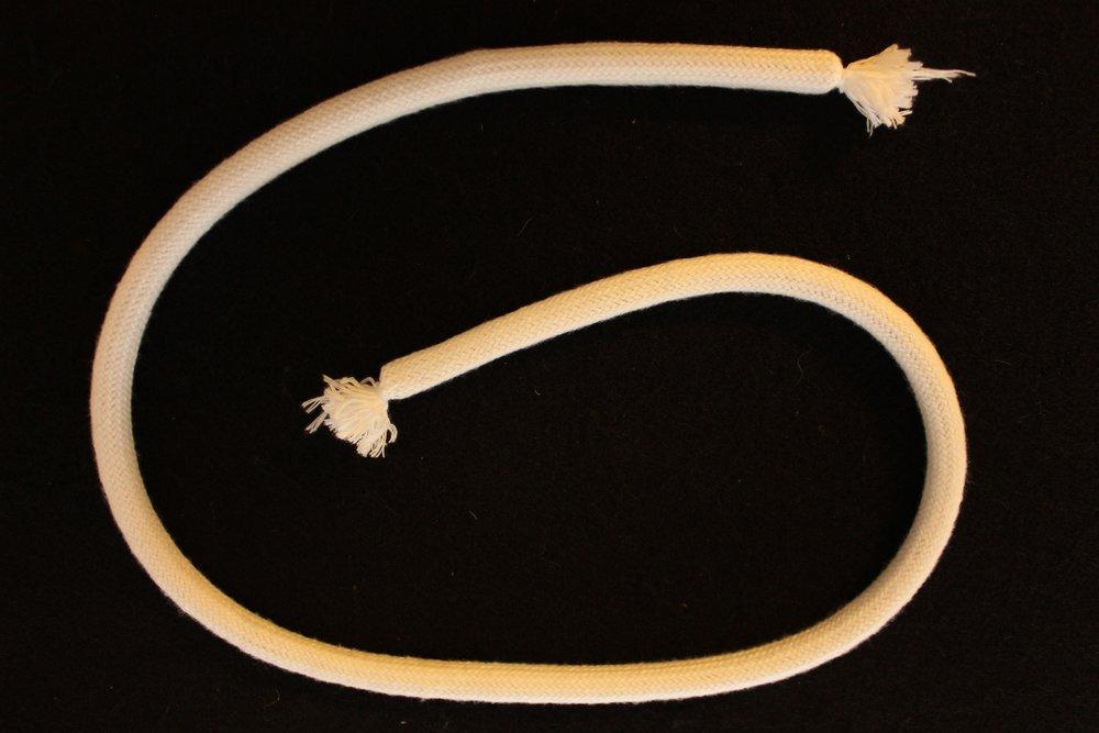 rope 1.jpg