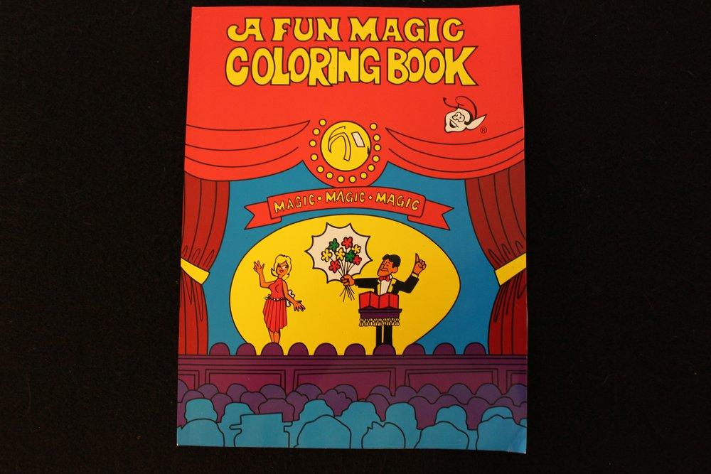 color book 1.jpg