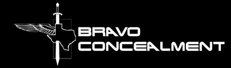 Bravo-Logo-White-clear (1).png