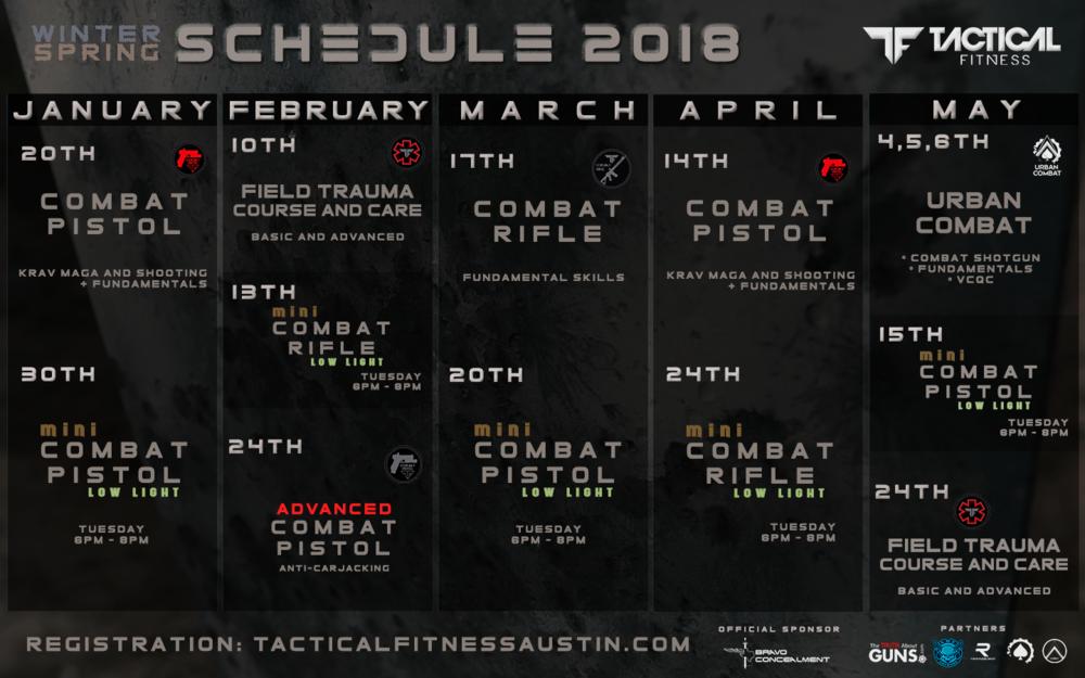 Schedule 2018.png