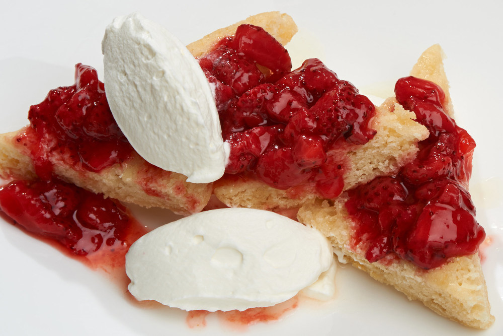 Strawberry-shorcake.jpg