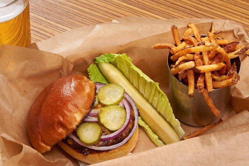 Buffalo-Burger.jpg