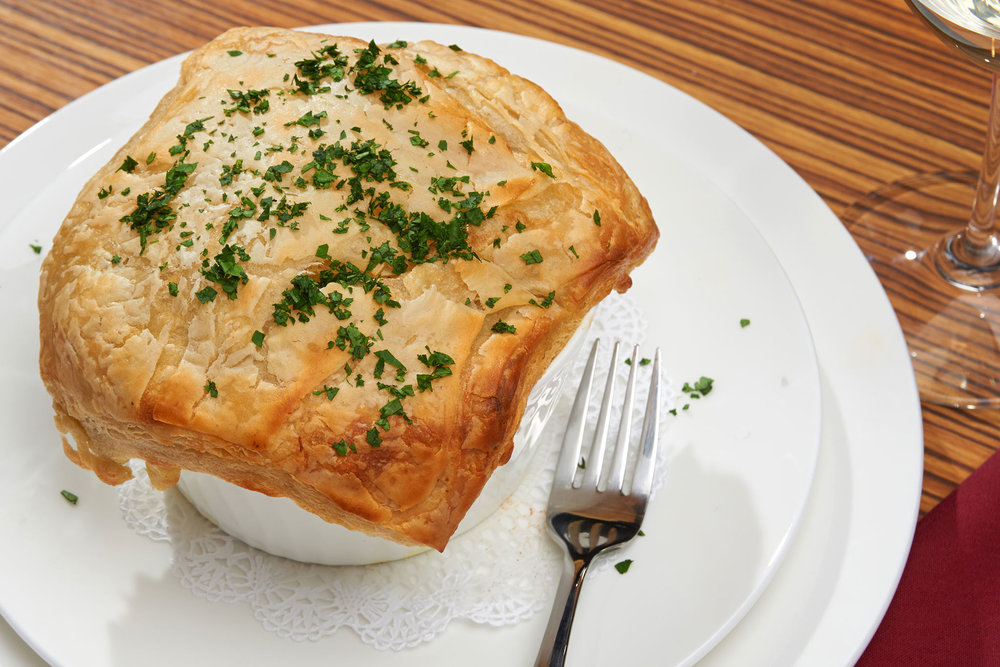 Pot-Pie-.jpg