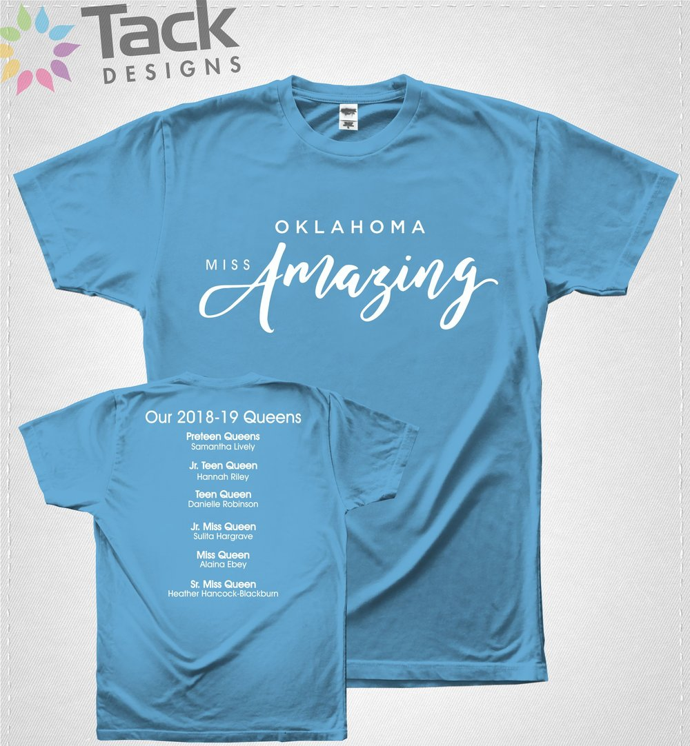 Miss Amazing Oklahoma Tees apr 18.jpg
