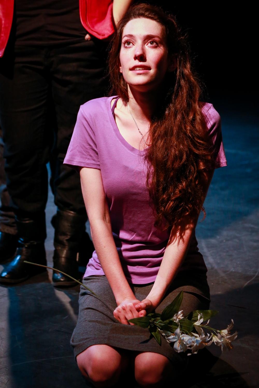 MA - Natalie Cutcher w flowers.JPG