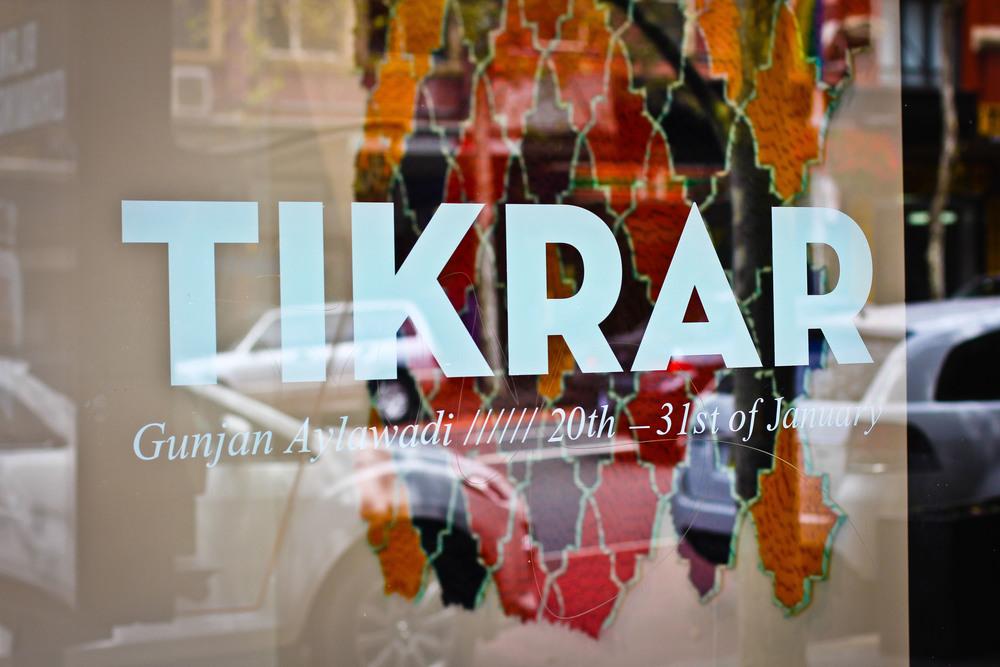 Tikrar_9.JPG