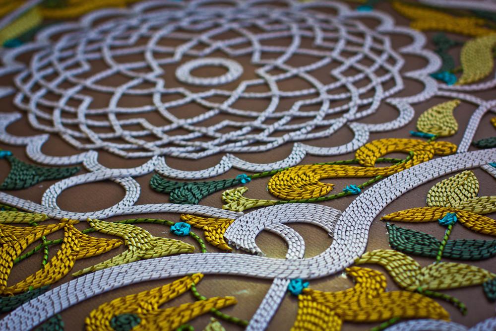 mosaic2_13.JPG