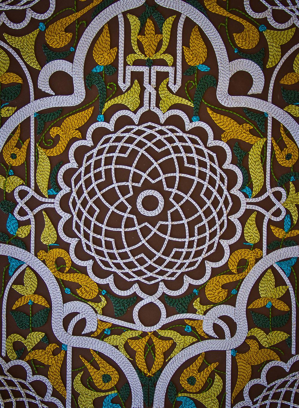 mosaic2_2.JPG