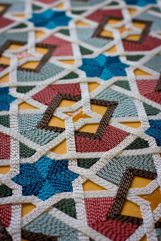 mosaic1_4.JPG