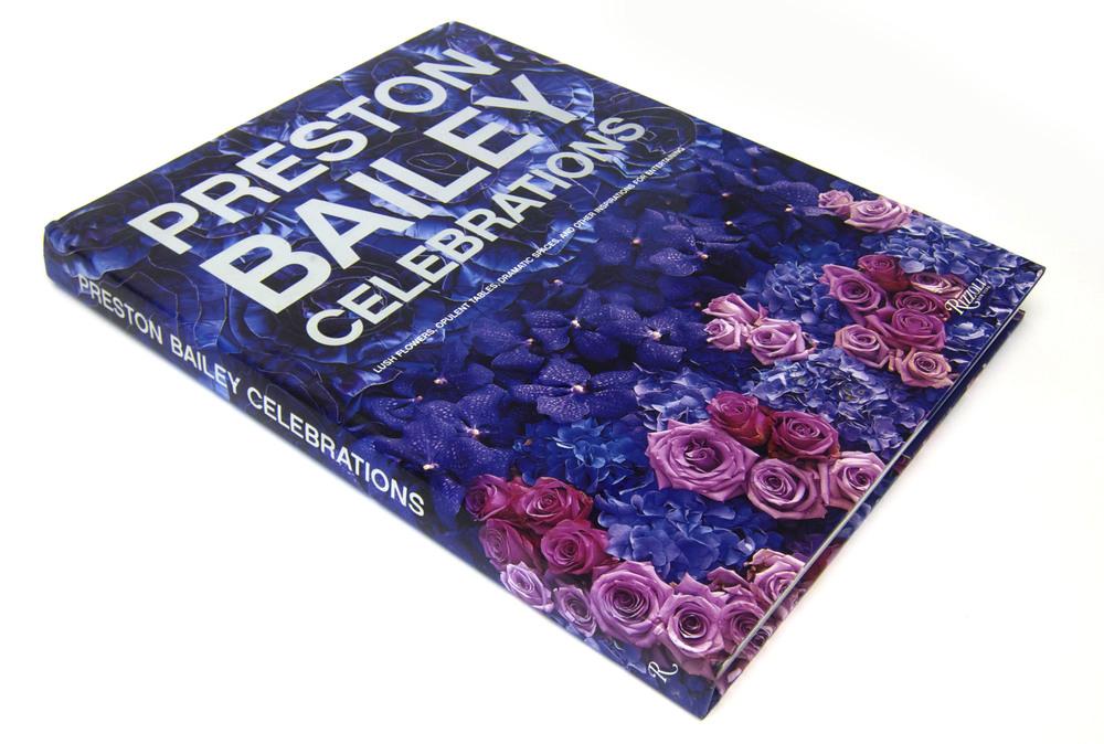 PrestonBailey1_Cover.jpg