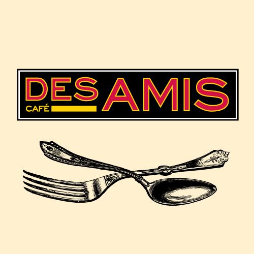 desAmis_Icon.jpg