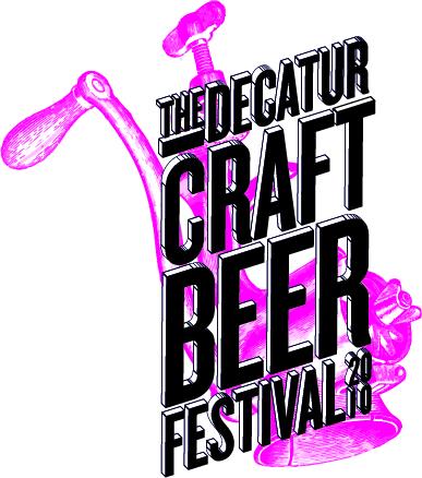 Logo-DecaturCraftBeer.jpg