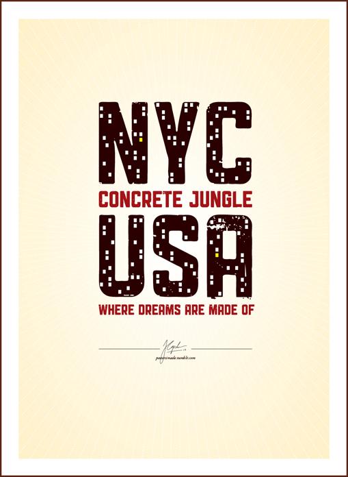 Poster-NYCJUNGLE.jpg