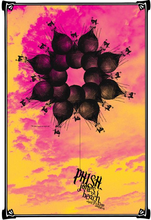 Poster-Phish.jpg