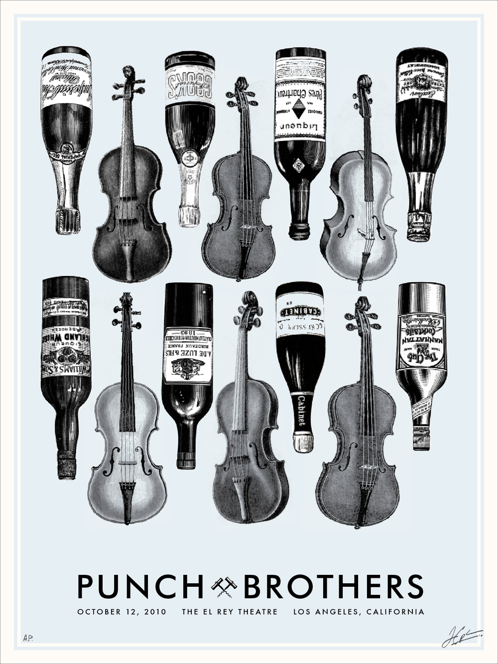Poster-PunchBrothers3_101012.jpg