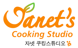 Janet's Cooking Studio & Food Tours