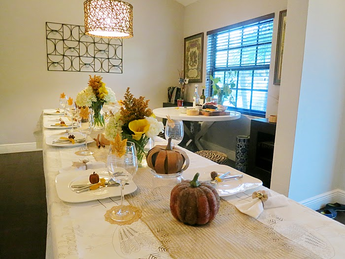 BONITO_DESIGN_THANKSGIVING_TABLE.jpg