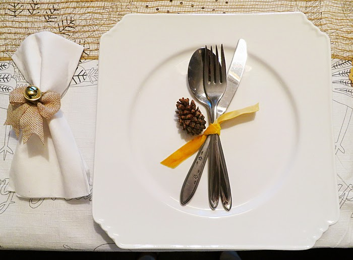 BONITO_DESIGN_THANKSGIVING_TABLE_4.jpg