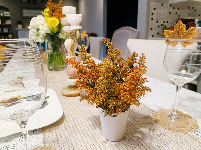 BONITO_DESIGN_THANKSGIVING_TABLE_5.jpg