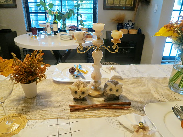 BONITO_DESIGN_THANKSGIVING_TABLE_6.jpg