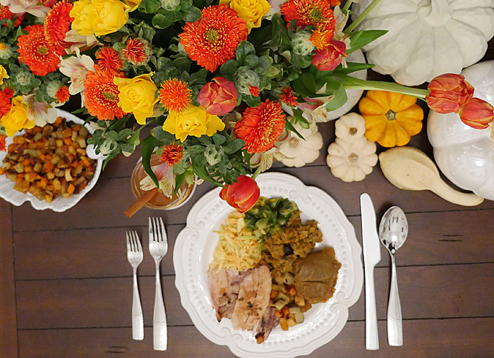 BONITO_DESIGN_THANKSGIVING_DIN