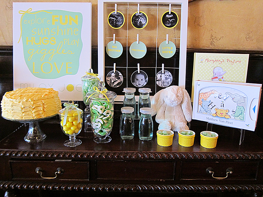 bonito_design_events_babyshower 2.jpg