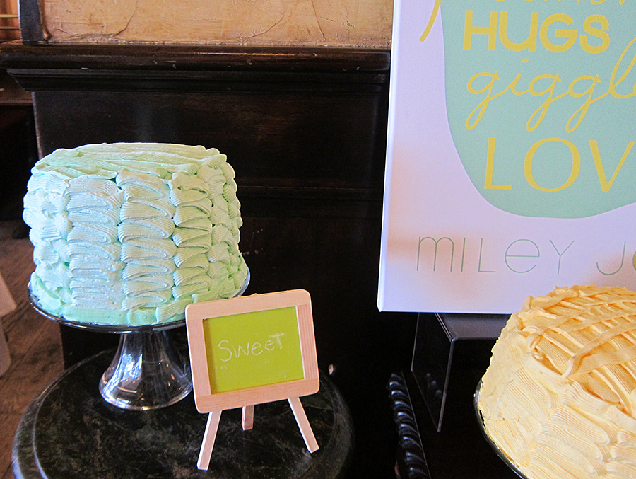 bonito_design_events_babyshower 6.jpg