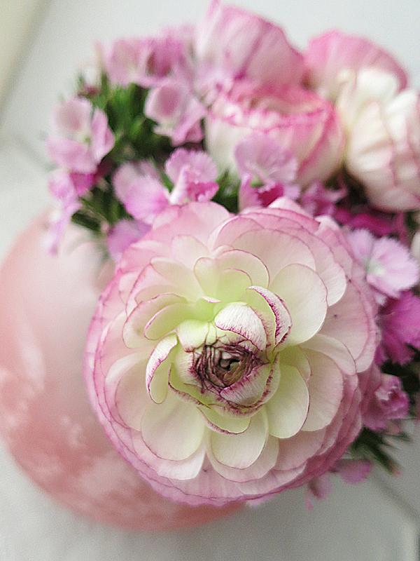 BONITO DESIGN FLOWERS 5.JPG