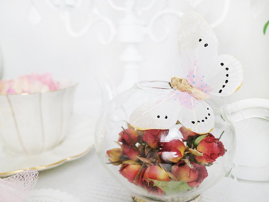 BONITO DESIGN TEA 5.JPG
