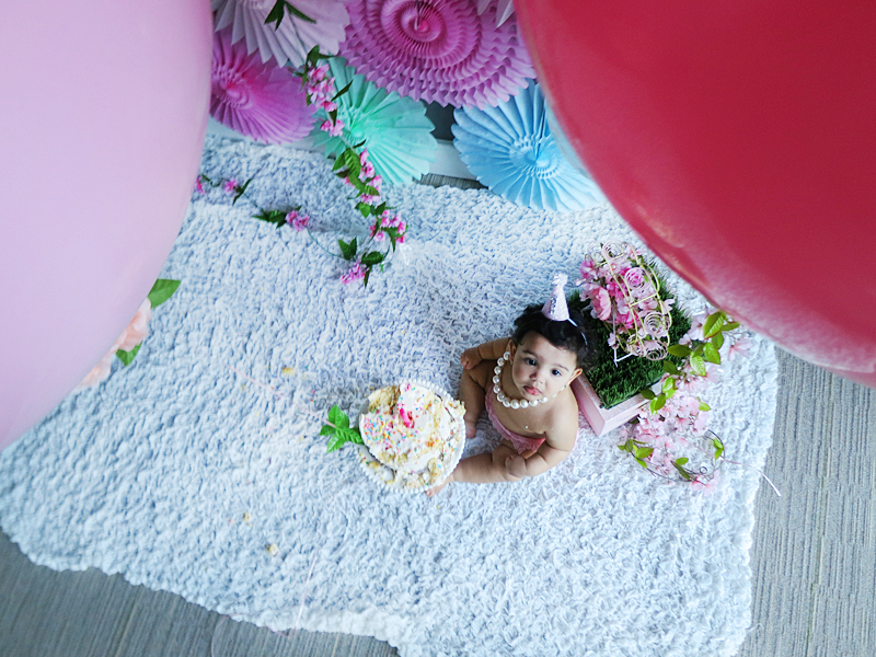 BONITO DESIGN CAKE SMASH.JPG