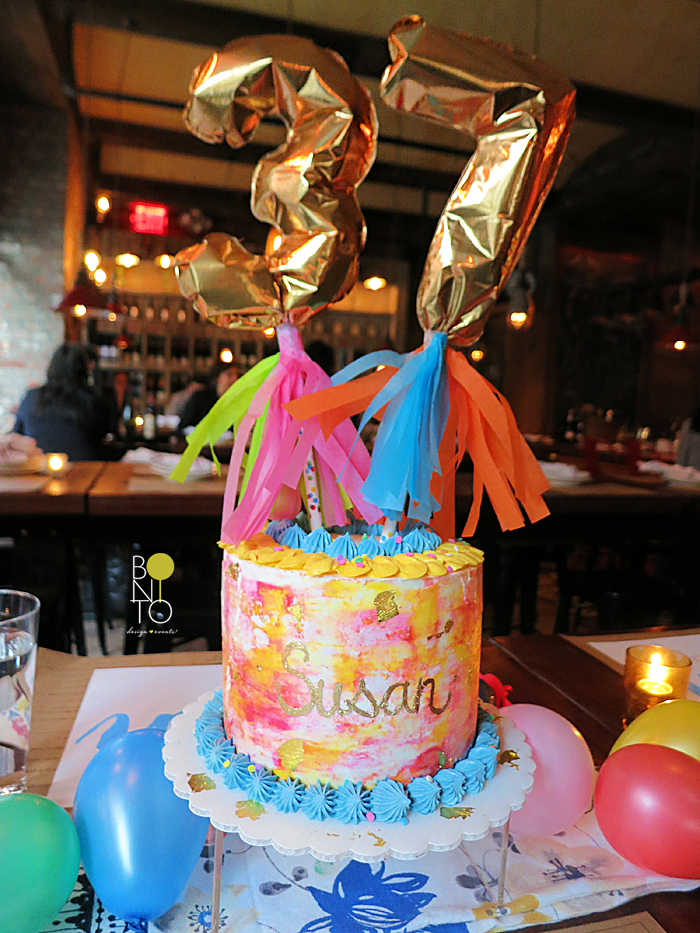 BONITO DESIGN EVENTS CAKE2.JPG