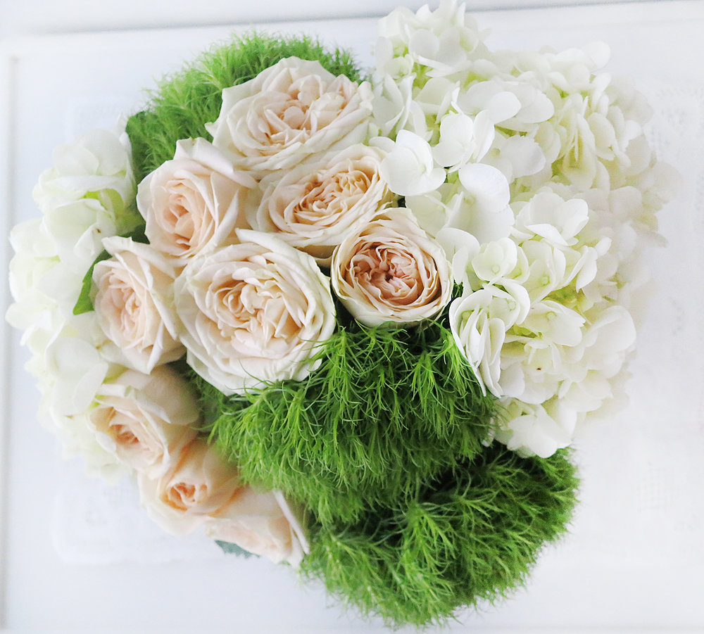 BONITO_DESIGN_EVENTS_FLOWERS3
