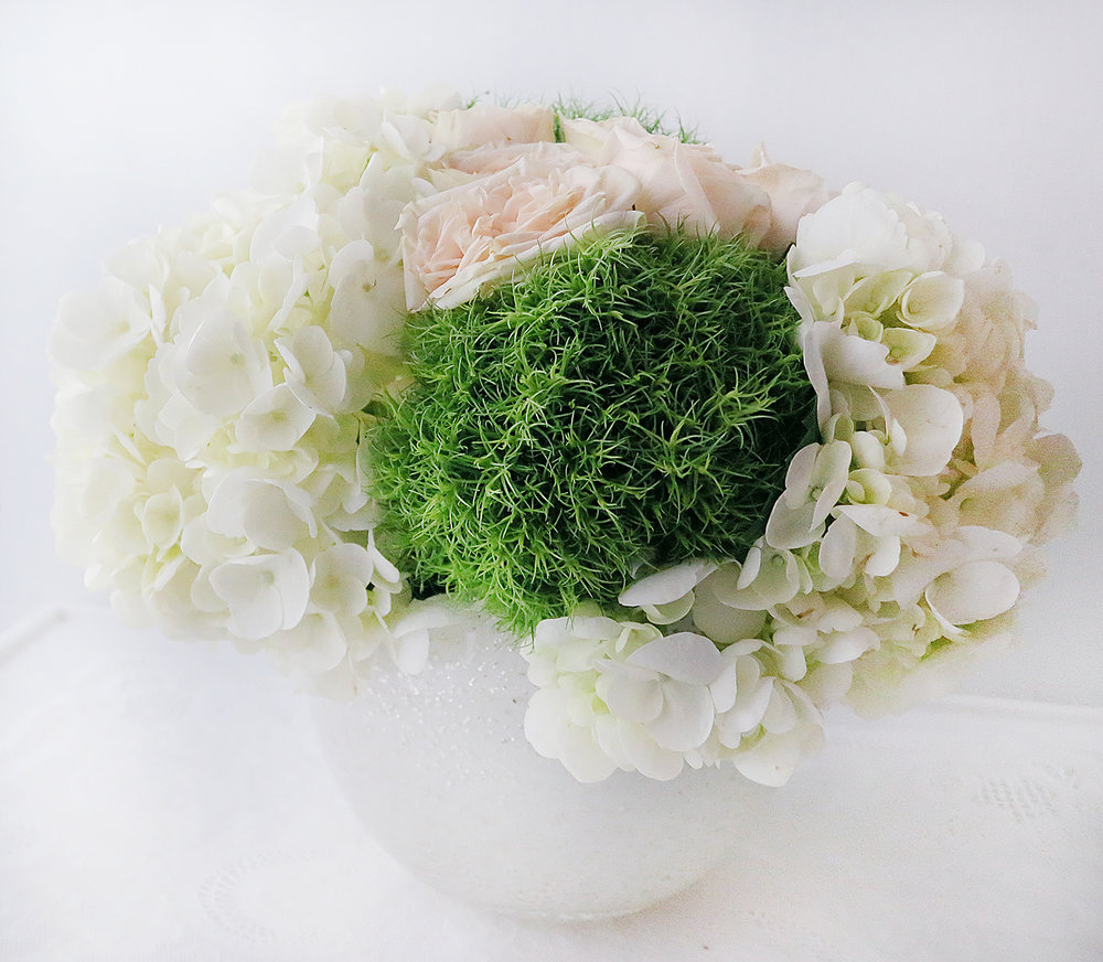 BONITO_DESIGN_EVENTS_FLOWERS7