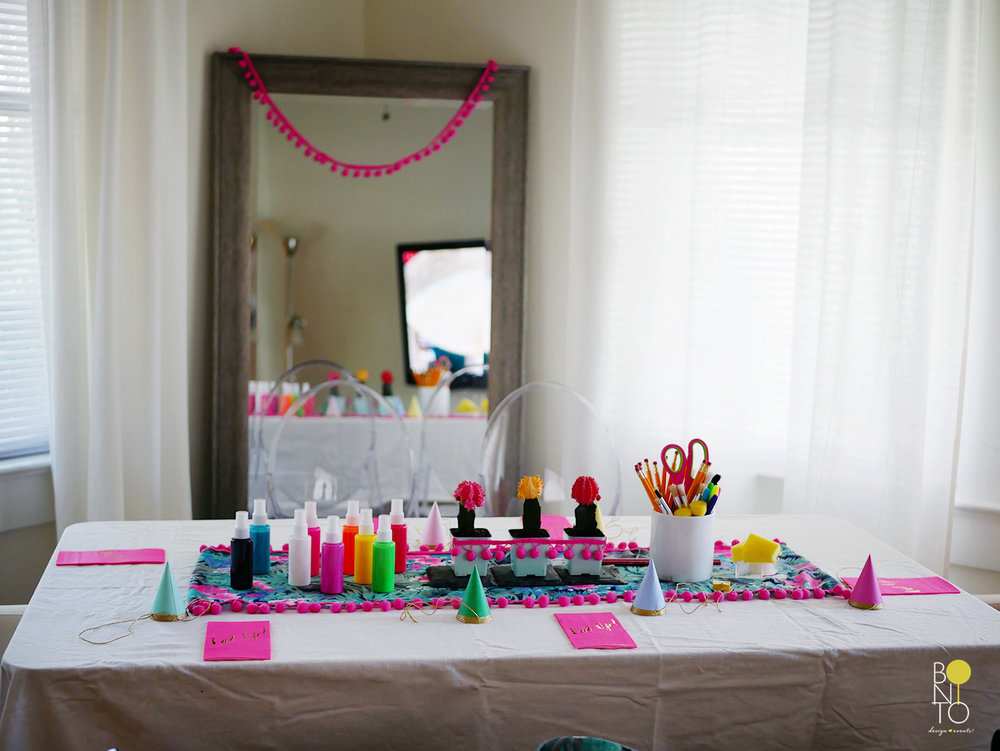 BONITO_DESIGN_EVENTS_DIY_PARTY_27.jpg