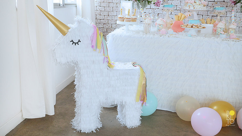 BONITO_DESIGN_EVENTS_UNICORN14.jpg