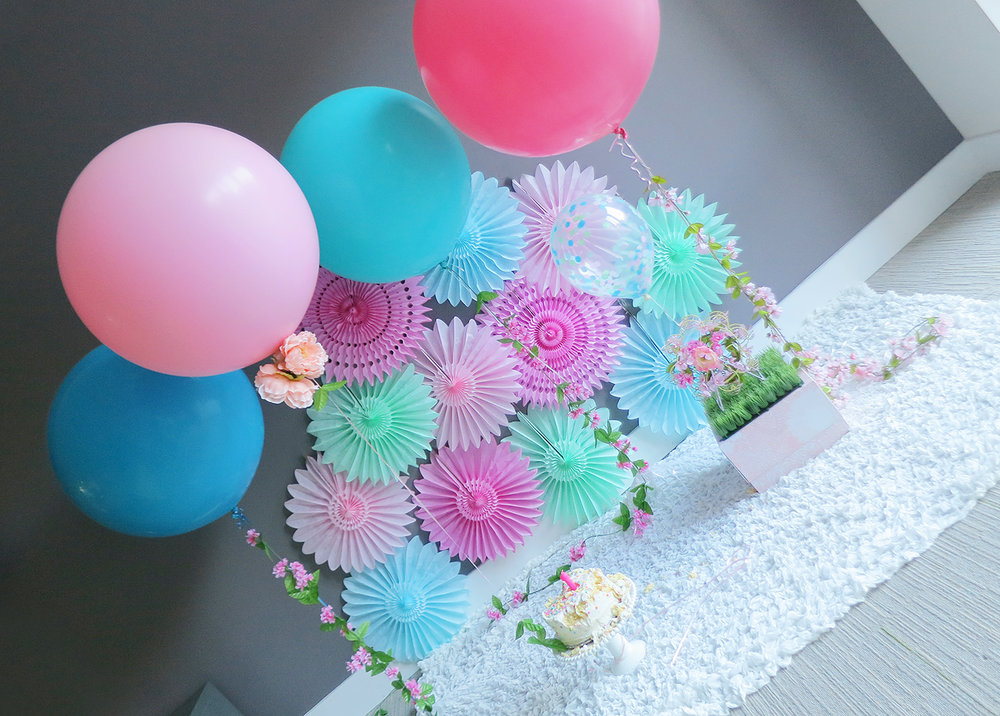 BONITO_DESIGN_EVENTS_CAKE_SMASH 17.jpg