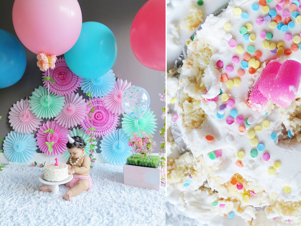 BONITO_DESIGN_EVENTS_CAKE_SMASH 24.jpg