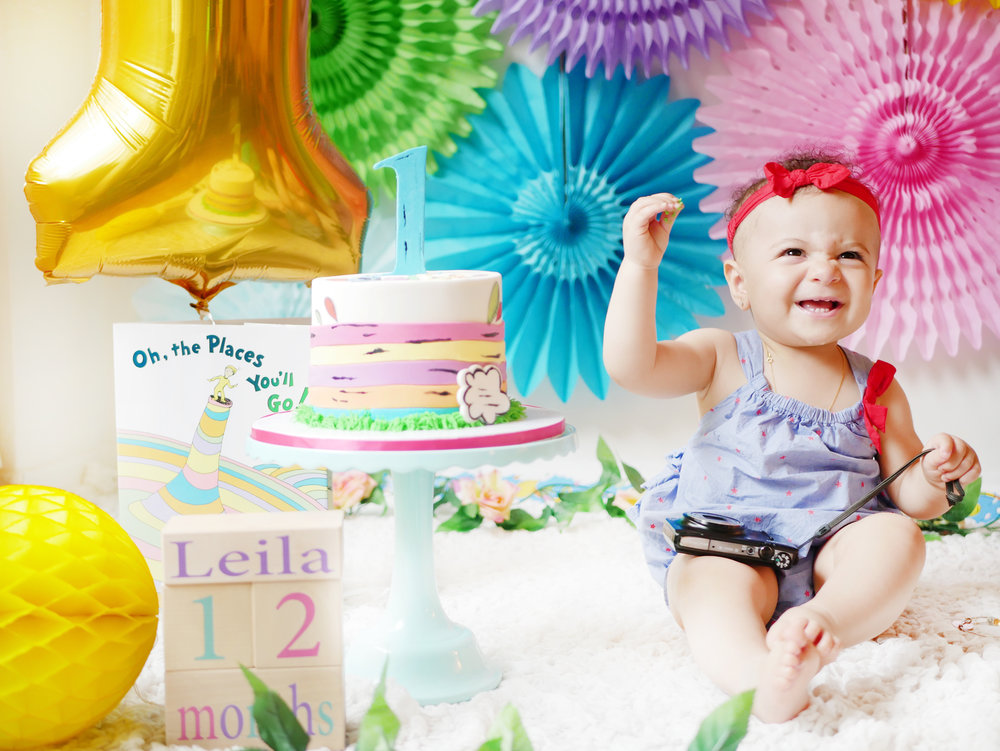 BONITO DESIGN EVENTS - LEILA CAKE SMASH 3.jpg