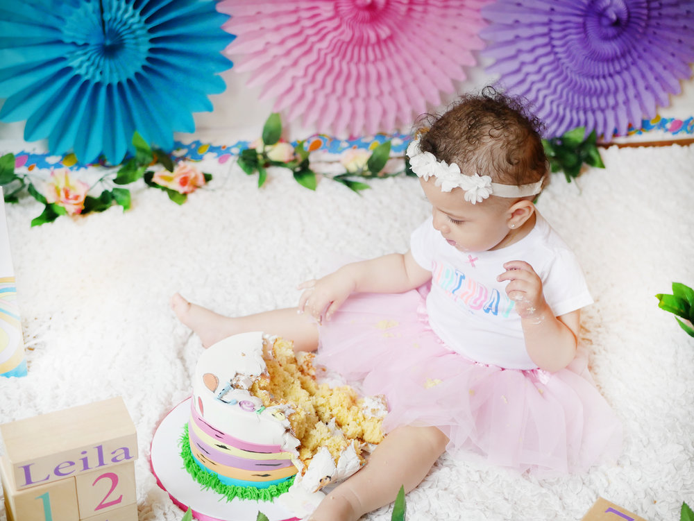 BONITO DESIGN EVENTS - LEILA CAKE SMASH 27.jpg