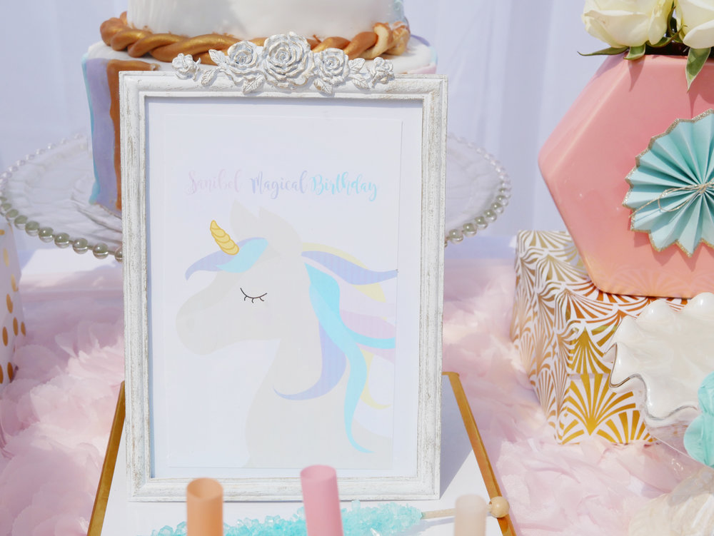 BONITO DESIGN EVENTS PRINCESS UNICORN 21.jpg