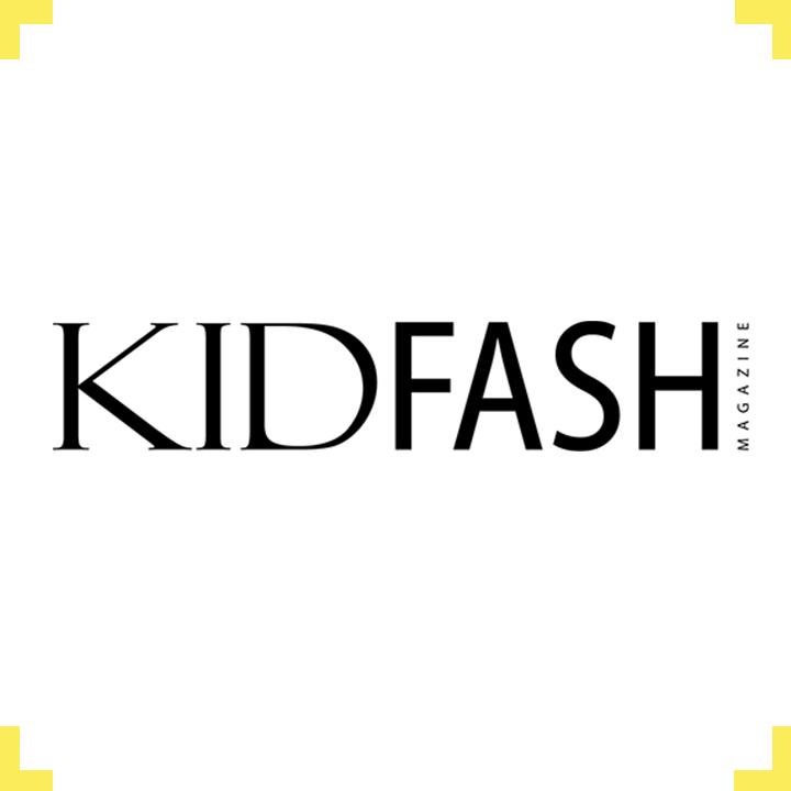 KID FASH.jpg
