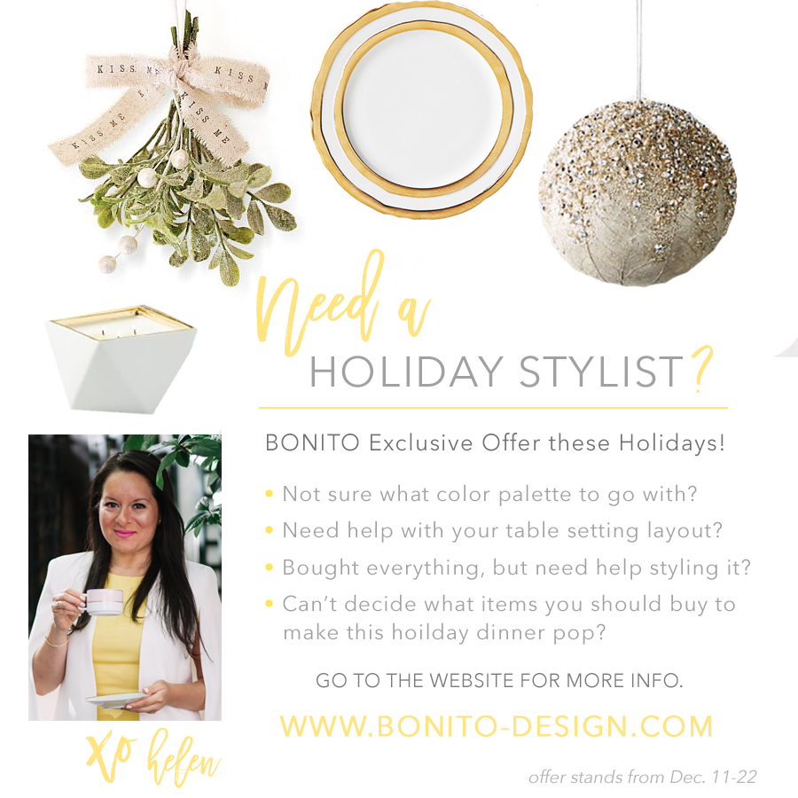 bonito design events promo holiday 17.jpg