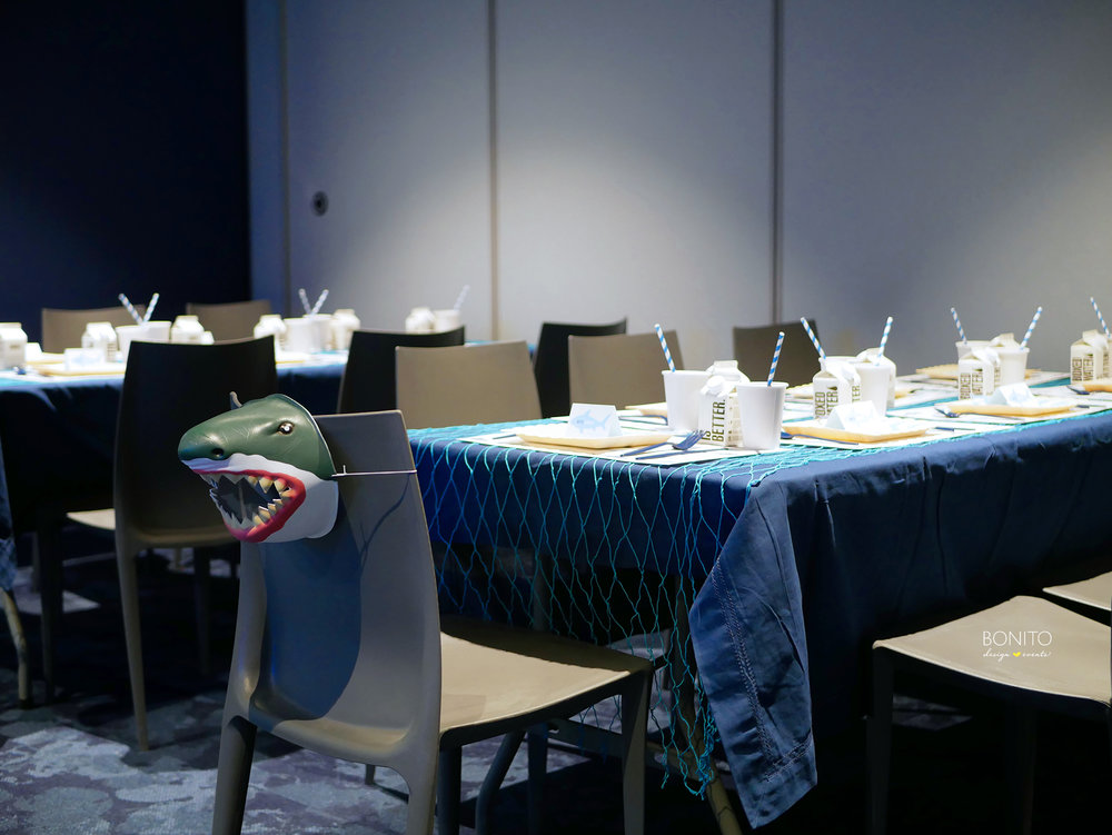 BONITO DESIGN EVENTS SHARK NATGEO.jpg