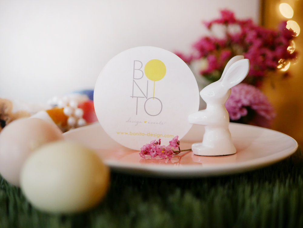 BONITO DESIGN EVENTS EASTER FLOWERS 9.jpg